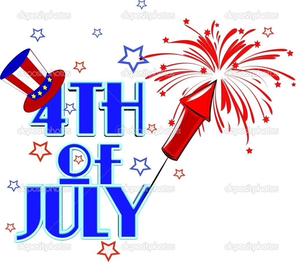 4th of july fireworks clipart 4 zumbacontracosta rh zumbacontracosta com firework clip art free fireworks clipart gif
