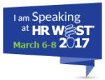 button-hrwest2017_i-am-speaking